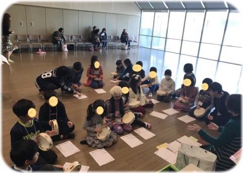 2018.発表会合同練習_15