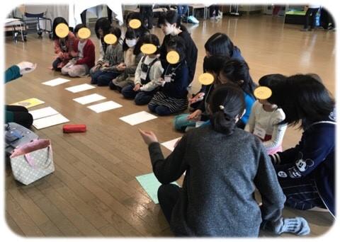 2018.発表会合同練習_16