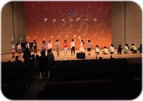 発表会前日リハーサル2018_7
