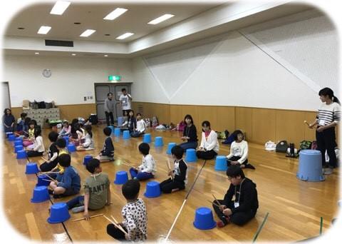 2018.発表会合同練習_2