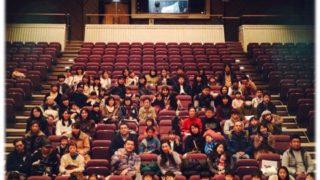 ミニコンサート冬_6