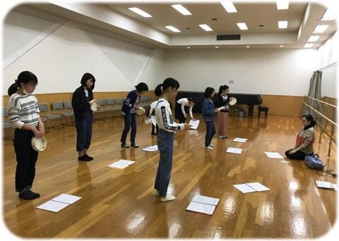 2018.発表会合同練習_3
