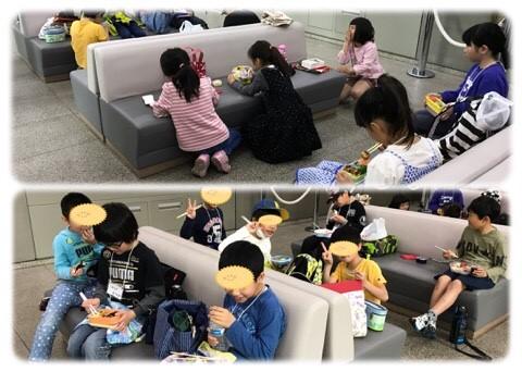 2018.発表会合同練習_10