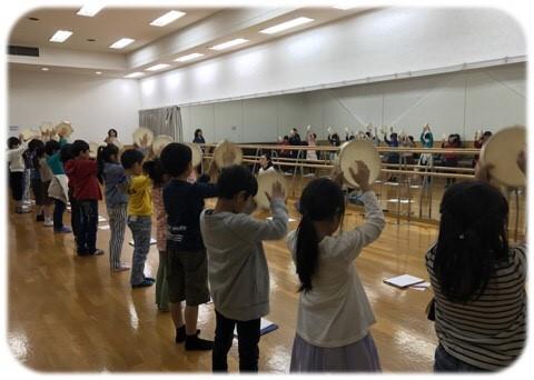 2018.発表会合同練習_7