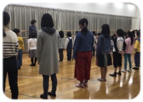 2018.発表会合同練習_4